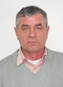 Барков